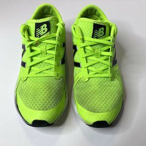 New Balance M690RT4 690 v4 Speed Ride Shoes 8